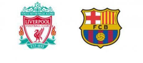 Liverpool-Barcellona: la semifinale di Champions League visibile su Sky
