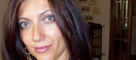 Roberta Ragusa, parla l'ex amante di Logli: 'Antonio è una brava persona'