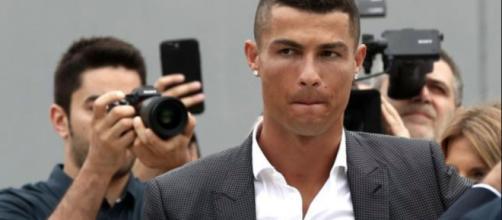 Dalla Spagna, Don Balon: Ronaldo avrebbe chiesto tre colpi alla Juve, tra questi Marcelo