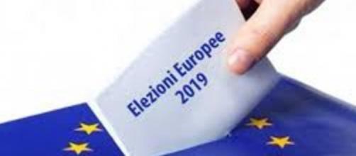 Elezioni Europee: biglietti Frecciarossa e Italo con lo sconto