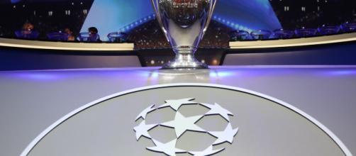 Liverpool-Barcellona: le probabili formazioni.