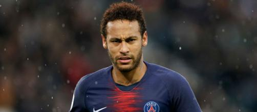 Mercato PSG : Neymar se rapprocherait de l'Angleterre