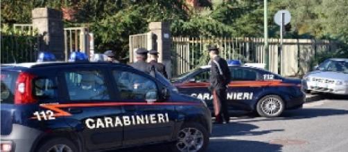 Roma, omicidio a Cave: 59enne spara alla moglie e la uccide