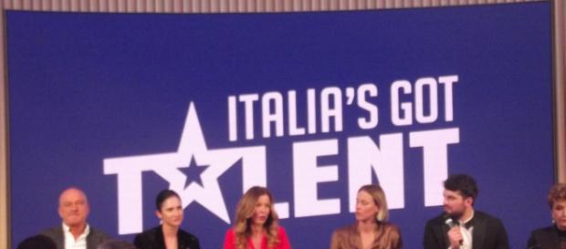 701bacef8ee4 Casting per la nuova edizione di Italia s Got Talent e per uno short film