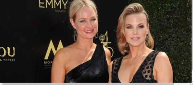 Y&R wins three 2019 Daytime Emmy Awards. [Image Source: Soap Opera Digest-YouTube]