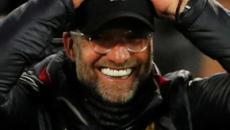 Liverpool - Barcelone : 5 magnifiques Unes de presse sur le miracle des Reds