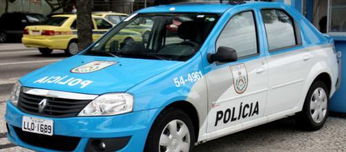 Após investigações policias concluíram que teria um terceiro suspeito no crime. (Arquivo Blasting News)