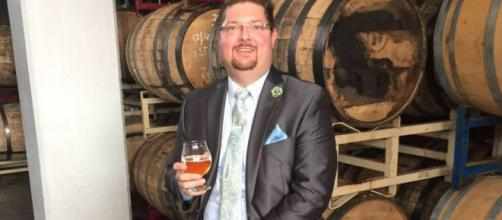 Beer-only Lenten fast comes to an end for Cincinnati man - cincinnati.com