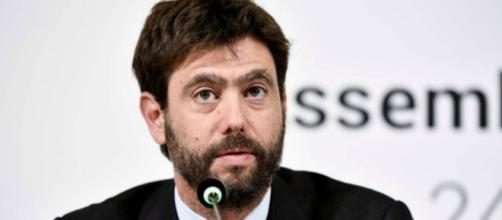 Calciomercato Juventus, quattro possibili super colpi a centrocampo: tra questi c'e Kroos