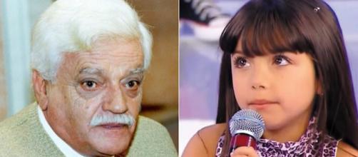 Famosos deixaram saudades em familiares, fãs e amigos após tirarem a própria vida. (Reprodução/TV Globo/SBT)