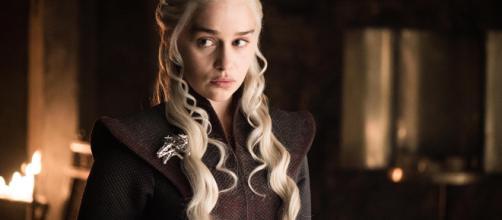 Game of Thrones 8x05: la scelta di Daenerys