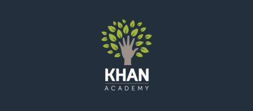 La Khan Academy recibe el Princesa de Asturias