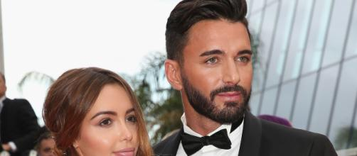 Nabilla a épousé Thomas dans le plus grand secret