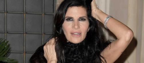 Pamela Prati, la denuncia degli organizzatori delle nozze