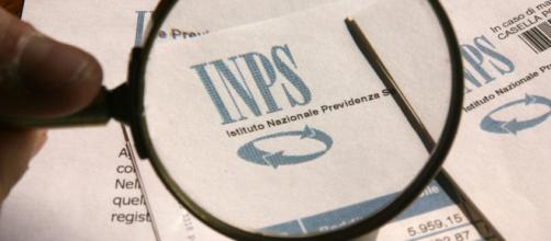Pensioni: nuova circolare Inps sul taglio delle pensioni a giugno.