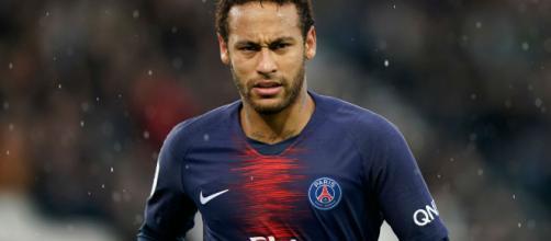 Rumeur Mercato : Pour le quotidien Sport, Neymar est prêt pour un retour à Barcelone