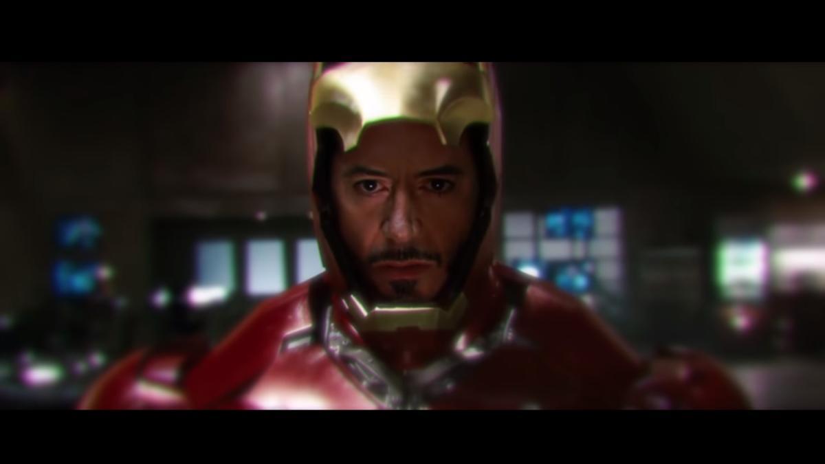 Avengers: Endgame' spoilers: Black Widow and Captain America