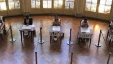 Principal grupo da situação, Flusócio libera integrantes nas eleições do Fluminense