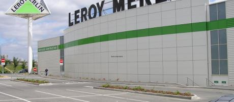 Leroy Merlin cerca venditori full-time e a weekend in tutta Italia
