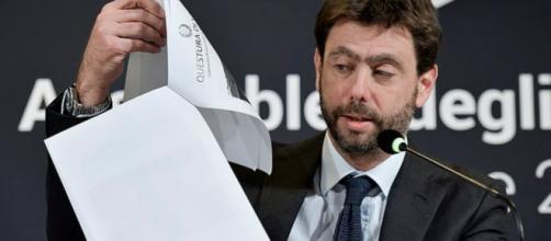 Allarme infortuni: la Juve potrebbe chiederne conto ad Allegri
