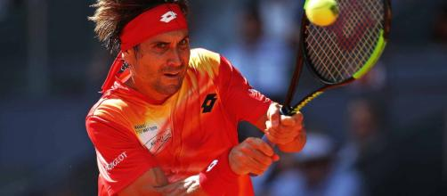 David Ferrer Retires From ATP Tour After 19 Years - Essentially Sports - essentiallysports.com