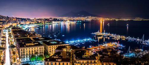 Gli eventi del fine settimana a Napoli