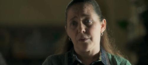 Judith morre ao ser desmascarada. (Arquivo Blasting News)
