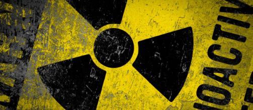 Nucleare: Le Maire, è una risorsa per la Francia - Meteo Web - meteoweb.eu