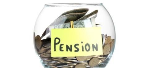 Pensioni d'oro e perequazione, a giugno via ai tagli.