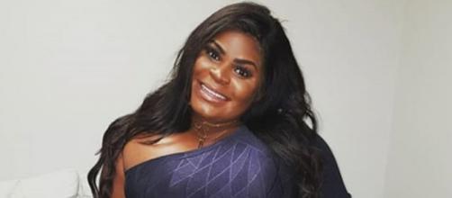 Recentemente, a cantora realizou cirurgia de correção nas mamas e implantou próteses de silicone. (Reprodução/ Instagram/ @jojotodynho)