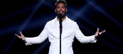 Sweden: John Lundvik and Bishara Advance to The Final of ... - eurovoix.com