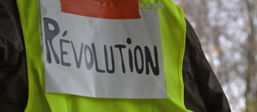 Yellow Vests Protests: The Roots of French Discontent - Impakter - impakter.com