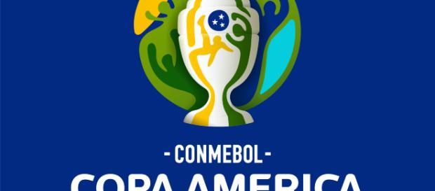 Copa América terá pontos de vendas de ingresso nas cidades-sede. (Arquivo Blasting News)