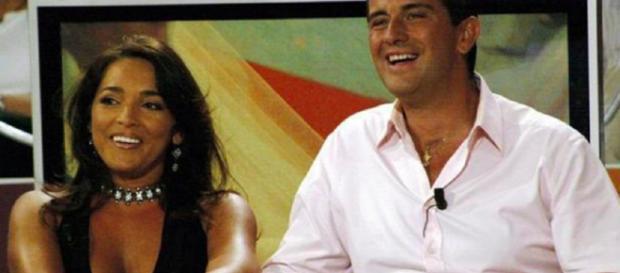 Pedro Oliva e Inma González rompen su relación
