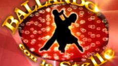 Ascolti tv 31 maggio: record Ballando con le stelle che batte Ciao Darwin