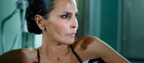 Le anticipazioni della soap opera di Rai tre, 'Un posto al sole'.