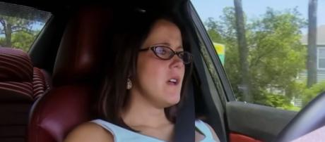 Teen Mom 2 star Jenelle Evans goes to Washington with David Eason after losing custody case - [Image credit - MTV | YouTube]
