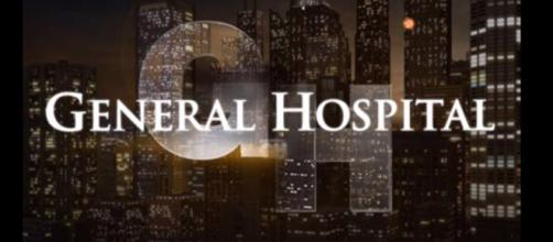 Cast changes and missing characters coming to GH this summer.(Umage Dource:TV.com-YouTube.