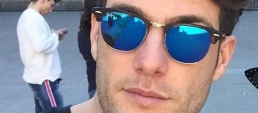 Grave lutto a Uomini e Donne: Fabiano perde la vita