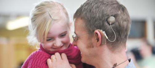 Impianto cocleare: apparecchi per sordi per il recupero udito - marcomiconi.it