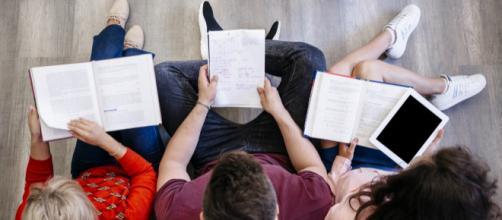 Maturità 2019: mancano pochi giorni all'inizio degli esami