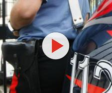 Cisterna di Latina: bambina di 10 anni avrebbe assistito all'omicidio della madre