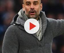 Gennarelli: 'Guardiola è ancora il primo nome per la Juventus'
