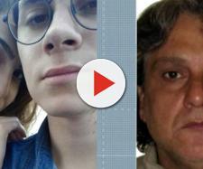 Rafael Miguel foi assassinado junto a seus pais no último domingo (9). (Reprodução/Instagram/@rafaelmiguelreal/TV Globo)