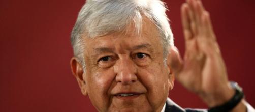 Andrés Manuel López Obrador le advierte a Donald Trump que los compromisos deben cumplirse