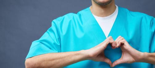 Bandi di concorso per infermieri e operatore socio-sanitario con scadenza a giugno e luglio