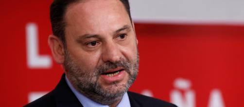 El PSOE podría convocar elecciones antes de pactar con PODEMOS