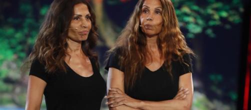 El último desprecio de 'Supervivientes 2019' hacia las Azúcar Moreno
