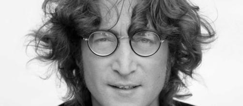 John Lennon foi morto por um fã. (Arquivo Blasting News)