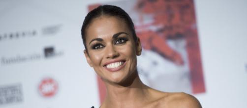 Lara Álvarez terminó su relación amorosa con el coreógrafo Dani Miralles